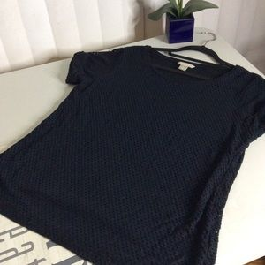 Banana Republic Size XL
